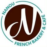 Nanou French Bakery & Cafe™️